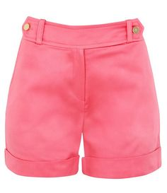 bermudas sociais femininas - Pesquisa Google Fashion Advice, Fashion Outfits, Womens Fashion, Casual Shorts, Casual Wear, City Shorts, Little Girl Outfits, Chor, Hot Pants