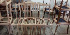 New story – Medium Chair Price, Wishbone Chair, Turkey, Medium, Home Decor, Decoration Home, Turkey Country, Room Decor, Home Interior Design