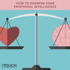 If you are curious has to why Emotional Intelligence is important, and furthermore, how to continue to increase it, here is a guide full of easy tips and tricks to build your Emotional Intelligence. Emotional Intelligence, Life Is Beautiful, Wind Turbine, Things To Come, Motivation, Lifestyle, Easy, Tips, Life Is Good