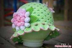 crochet crochet patterns hats, crochet hats youtube, crochet winter hat pattern, free crochet hat patterns for children, pattern central free hat patterns, single crochet beanie pattern,