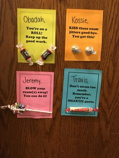 Ideas For Resident Assistant Door Decs Ra Ideas Valentines Day Halloween Door Decs, Resident Assistant Programs, Candy Puns, Ra Door Tags, College Bulletin Boards, Res Life, Celebration Quotes, Candy Gifts, Doors