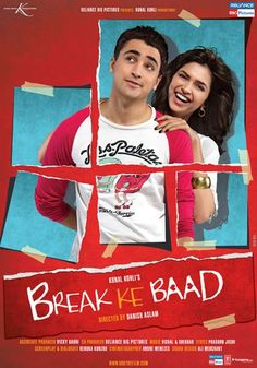 Break Ke Baad türkçe altyazı izle,     Break Ke Baad türkçe dublaj izle,     Break Ke Baad hint filmi,     Break Ke Baad online izle,     Break Ke Baad full hd izle,     Break Ke Baad 720p izle,     Break Ke Baad 1080p izle,     Break Ke Baad 4k film izle,     Break Ke Baad izle,