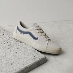 Vans Vans Slip On, Rubber Shoes, Sneakers, Fashion, Tennis, Moda, Fashion Styles, Sneaker, Fashion Illustrations