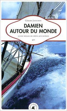 "Détails du Torrent ""Le Voyage de Damien"" :: T411 - Torrent 411 - Tracker Torrent Français - French Torrent Tracker - Tracker Torrent Fr"