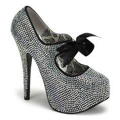 fcbac1b53cc6 40 Best Shoes images