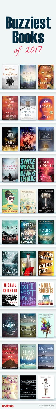 506 Best Book Club Books Images