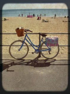My new Pendleton Vintage styled Bike!