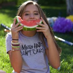 See Instagram photos and videos from lizzz (@lizzy_greene)