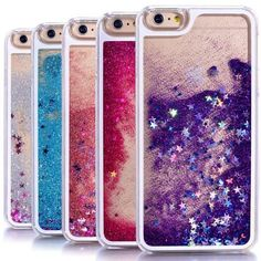 #yesdealshop #social #branding #socialmedia #sales #entrepreneur #entrepreneurship #marketing #branding #tech #business #contestalert #sweepstakes #giveaway  Liquid Glitter Sand Quicksand Star Cases For iphone 5 5s / 6 6s /6s plus Crystal Clear phone Back Cover phone case. Selling @ $4.95 each. Choose your favorite color. Visit www.yesdealshop.com  #discount #travel #deal #smallbiz #success #followback #socialmediatips #communitymanager #smtips #smm #contentmarketing #socialmediatips…