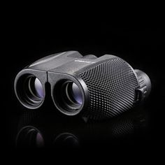 """HOT PRICES FROM ALI - Buy Comet waterproof hunting binoculars telescope monocular binocular for fishing spotting scope binoculars day and night"""" from category """"Sports & Entertainment"""" for only USD. Night Vision Monocular, Vision Eye, 2020 Vision, Electronics Gadgets, Telescope, Binoculars, Hunting, Rings For Men, Lens"""