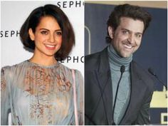 Hunk hero Hrithik Roshan has to finally tender an apology for his 'sarcastic' tweet where he has used the name