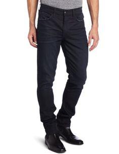 Joe's Jeans Men's Slouch Slim Fit Jean: Amazon.com: Clothing