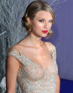 "irishrover85: ""Taylor Swift see through """