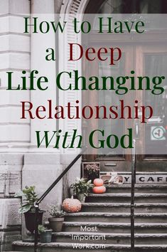 In this article you can find amaizng and greatest relationship tips or marriage tips. Christian Living, Christian Faith, Christian Women Quotes, Ending A Relationship, Strong Relationship, Relationship Quotes, Healthy Relationships, Christian Inspiration, Woman Inspiration