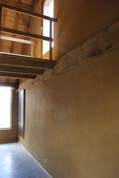 Wall Design, Man Cave, New Homes, Stairs, Walls, Farmhouse, Caravan, Interior, House Ideas