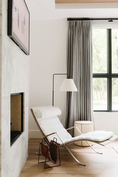 6 Cool Bedroom Chairs Design Ideas Modern Master Bedroom Living