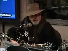 ▶ Bob & Tom Show: Tim Wilson and The First Baptist Bar & Grill - YouTube  .... R.I.P. Tim Wilson