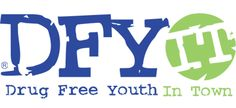 DFYIT | Drug Free Youth In Town