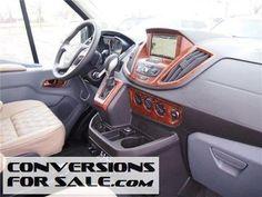 http://www.conversionsforsale.com/5318-2015-ford-transit-xl-waldoch-galaxy-conversion-van/details.html