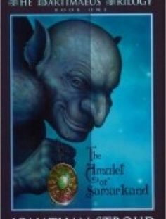 The land of stories the wishing spell free download http the amulet of samarkand the bartimaeus trilogy book free ebook online fandeluxe Epub