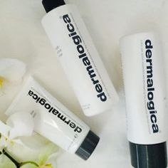 #dermalogica at up to 25% off! Launching in 6 hours www.glamgobeauty.com. Sign up now before it sells out #love #whypayretail #glamgobeauty #skin #skincare #makeup #mua #perfectskin  #professional