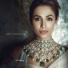 Khanna Jewellers & are delighted to invite you to the Vogue Wedding Trunk Show November, 2018 . Indian Jewelry Earrings, Indian Jewelry Sets, Indian Wedding Jewelry, India Jewelry, Bridal Jewelry, Indian Bridal, Indian Accessories, Antique Earrings, Indian Weddings