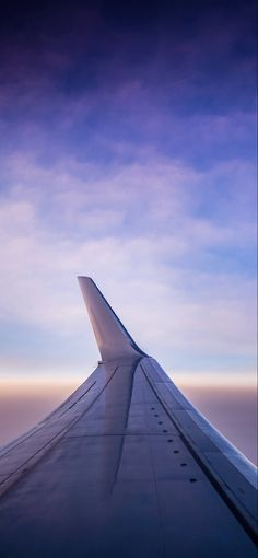 Airplane View, Iphone Wallpapers, Tumblr, Wallpapers, Iphone Wallpaper, Tumbler, Iphone Backgrounds