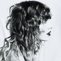 Taylor Is Back: #Reputation #taylorswift #swifties #nation #2017 #november #ts6
