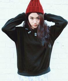 Jo Eun Hee, Still Love Her, My Love, Cant Stop Thinking, Losing A Child, Taemin, Pretty People, Ulzzang, Fashion