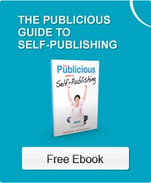 Affordable Book Publishing: publicious.com.auhas assisted hundreds of authors just like you with the dream of getting their books published offering high quality, service, affordability. http://www.publicious.com.au/services-pricing.html