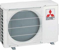 In perioada 16 - 19 iunie 2017 gasim pe cel.ro campania de Reduceri la electrocasnice, in special oferte la aere conditionate.