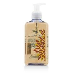 Thymes Hand Soap 5 fl oz Review