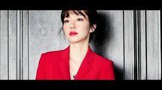 다채로운 아름다움을 지닌 배우 #임수정(@soojunglim_)! 블링블링한 다섯 개의 컬러스톤 #피아제(@piaget) #뉴포제션 에 맞춰 다채로운 매력을 발산하는 그녀를 영상으로 만나보세요 #ELLEzoomin  via ELLE KOREA MAGAZINE OFFICIAL INSTAGRAM - Fashion Campaigns  Haute Couture  Advertising  Editorial Photography  Magazine Cover Designs  Supermodels  Runway Models