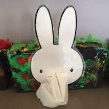 Afbeeldingsresultaat voor jules zakdoekdoos