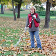 Fall cleaning to do list. Now that summer is over its time to prepare your home for the coming of winter. Our Helpful seasonal cleaning tips page has eight cleaning tips that will make your home a little more comfortable over the winter as well as reduce the amount of cleaning you will need to do in the spring. Do yourself a favor and check it out!