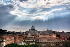 vaticaanstad.jpg | Flickr - Photo Sharing!