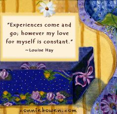 41108d4d6cb3051786bdd98cd2756f4f--louise-hay-affirmations-morning-affirmations.jpg