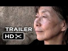 The Barefoot Artist Official Trailer (2014) - Lily Yeh Documentary HD - YouTube