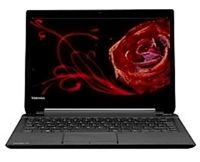 Jual toshiba satellite nb10-a104 harga murah, Intel celeron N2810, Ram 2GB, HDD 500GB,VGA Intel HD, Wifi, Bluetooth, 11.6 inch, Non OS. visit us on http://www.laptopmurah.net/toshiba-satellite-nb10-a104/