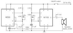 Big Ben Doorbell Sound | DIY Electronics Projects