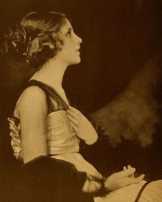Silent Screen Stars, Film Studio, Film Director, Screenwriting, Talk To Me, Cinematography, 1920s, History, Movies