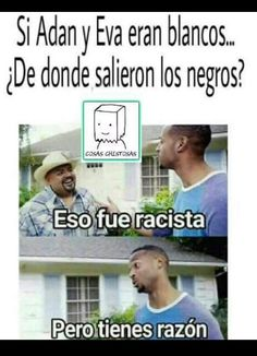 WoW Best Memes, Dankest Memes, Funny Photos, Funny Images, Funny Spanish Memes, Rap, I Laughed, Laughter, Hilarious