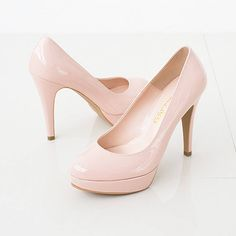 personalised pumps for any occasion by barefoot monday | notonthehighstreet.com
