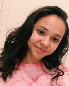 Hi im ally im 14 and single mark is my brother golf breanna yde on instagram keep smiling altavistaventures Gallery