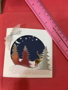 Carols of Christmas 1