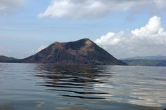 Cool TAAL LAKE, TAGAYTAY, PHILIPPINES | TRAVEL BLOG PHILIPPINES  KANOILANDER photo #Tagaytay #Philippines