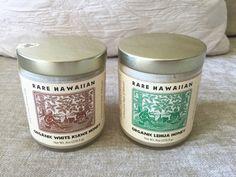 リピートしまくりのハワイ産ハチミツ | リサのLOVEハワイ