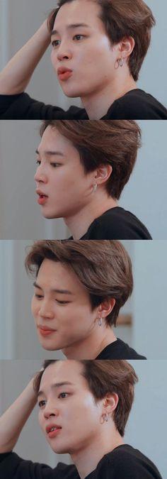 Park Ji Min, Busan, Jimi Bts, Mochi, Seokjin, Park Jimin Cute, Foto Jimin, Jimin Fanart, Pre Debut