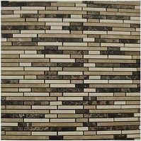 Mozaika Vesta Mg3029z 30/30 Texture, Wood, Surface Finish, Woodwind Instrument, Timber Wood, Trees, Pattern