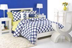 http://archinetix.com/izod-so-soft-trellis-mini-comforter-set-p-7119.html